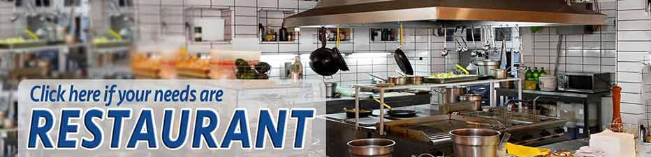 RestaurantHomepage